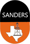 Sanders Oil & Gas Company by Christopher C. Sanders